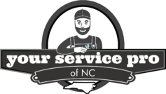 Your Service Pro of NC